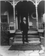 King, Jr., Martin Luther