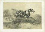 Thumbnail for Nejdi Horse. Arabia