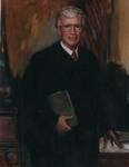 James H. Brickley Oral History Interview, 1998 September 11