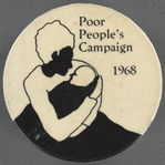 Poor People's Campaign