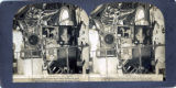 Appalachian Exposition, 1910