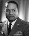 Capt. James Randall