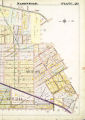 Atlas of the city of Nashville 1908. [Plate 20B]