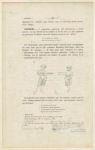 Guitar player and dancer, ca. 1260
