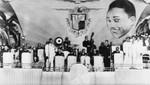 Floyd Ray Orchestra