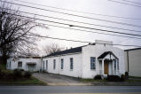 Ebenezer African Methodist Episcopal Church, 2002 January