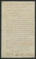 Session of December 1791-January 1792: House Bills: December 9