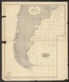Atlantischer & Stiller Ozean, Ost- & Westküste von Südamerika, Rio de la Plata nach Kap Horn & Valparaiso / herausgegeben vom Reichs-Marine-Amt, 1914 ; Druck und Vertrieb durch Dietrich Reimer (Ernst Vohsen)