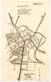 """Maps of """"Lakeland"""" - Plan B Exercise"""