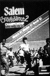 Salem Breakdance 2 Championship