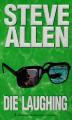 Steve Allen interview, 1998