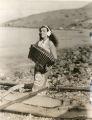 Conchita Montenegro, film actress