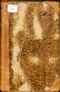 Descriptive Book of Massachusetts Recruits Examined by Dr. B. Joy Jeffries