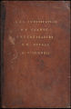 Memoranda on French colonies in America, including Canada, Louisiana, and the Carribean, volume 4