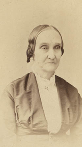 A. M. Donaldson