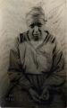Ethel Waters 02