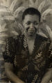 Ethel Waters 18