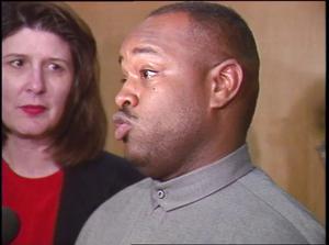 News Clip: Aaron Michaels trial NBC News Clips