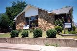 Salem African Methodist Episcopal Church, 2001 July