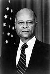 John E. Reinhardt