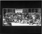 31st Annual Convention, National Assn. for the Advancement of Colored People, June 18 to 23, 1940, Phila., Pa.