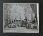 Photographs. War Production Workers, undated. (Box 151-AV, Folder 6)