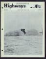 Minnesota Highways, February 1962