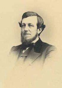 Aaron Macy Powell