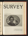 The Survey, September 13, 1913. (Volume 30, Issue 24)