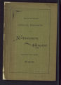 Fifteenth and Sixteenth Annual Reports of the Northwestern Hospital, for the Years Ending November 1, 1897 and 1898