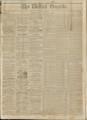 The Dallas Gazette, volume 15, number 42.