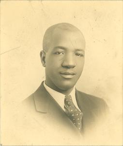 J. Leon Hawkins