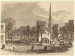 The Freedmen'S Bureau At Richmond, Virginia