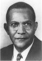 Charles Goode Gomillion (1900-1995)