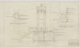 Thumbnail for Catherine Welsch-Smith Memorial Building, City of St. Paul, Sections