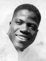 Willis, Bill 1949