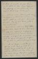 Session of December 1791-January 1792: House Bills: December 24