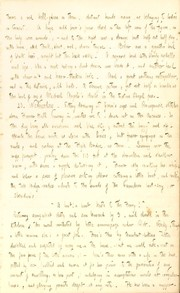 Thomas Butler Gunn Diaries: Volume 2, page 83, April 22-23, 1851