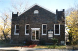 Hopewell Missionary Baptist Church, 2002 January