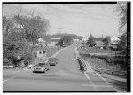 Munhall Homesteads, Longfellow Drive, Munhall, Allegheny County, PA
