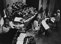 Thumbnail for Jazz Band