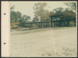 Washington Park (0021) Features - Playgrounds - Bynum Adventure Playland, 1970-06-30