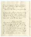 Extract from the journal of a voyage from Sierra Leone to the River Kisi Kisi, 1805