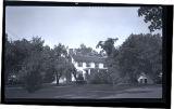 Seth Marshall house; Underground Railroad