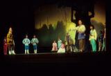 China Theatre [36]