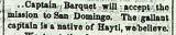 Galesburg Republican May 13, 1871