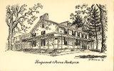 Longwood (Peirce Park) 1730