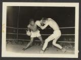 Avondale Park (0081) Activities - Sports, circa 1935