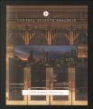 Administrative Records. Annual Reports, 1992-1998, 2003-2004. (Box 3, Folder 34)