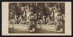 Philadelphia Sanitary Fair, June 1864